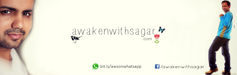 www.sagarsonker.com